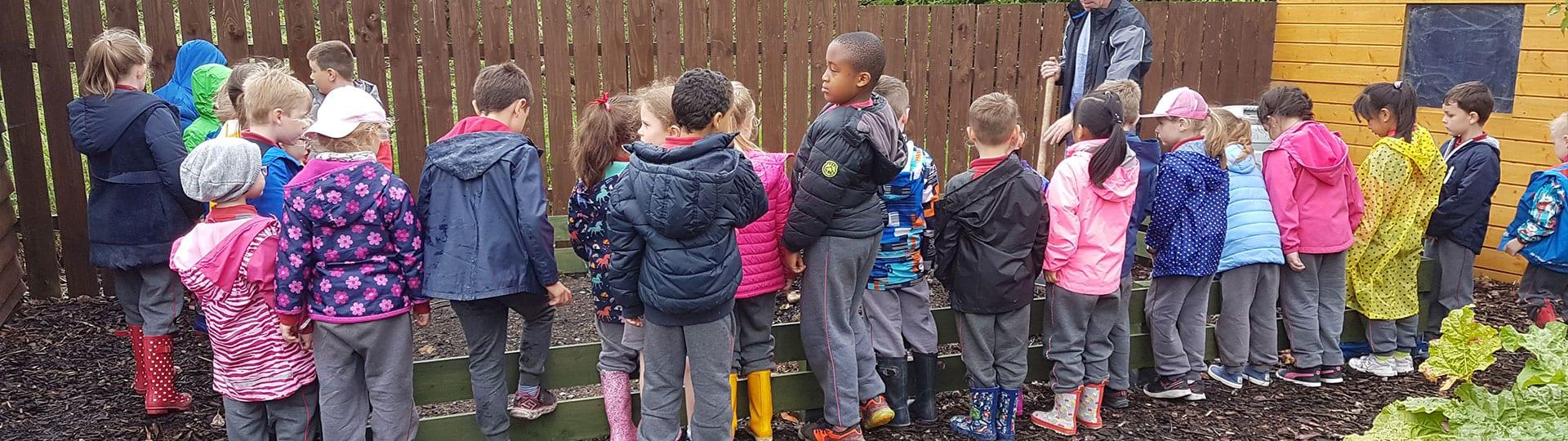 Creche Childcare Tours Kids Mellowes Banner 1920x540