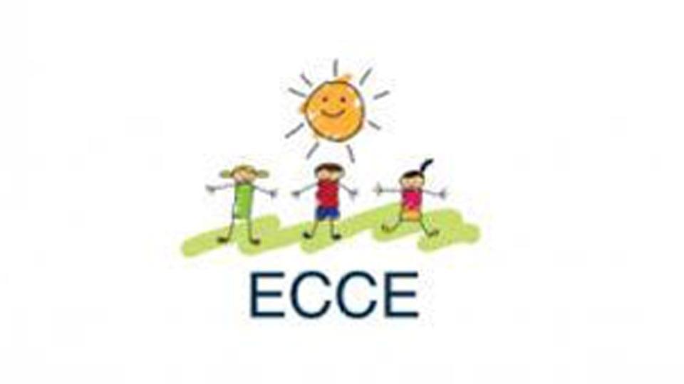 ECCE Scheme Mellowes