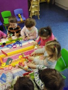 kids educational fun at mellowes family fun adventure and childcare centre (2)