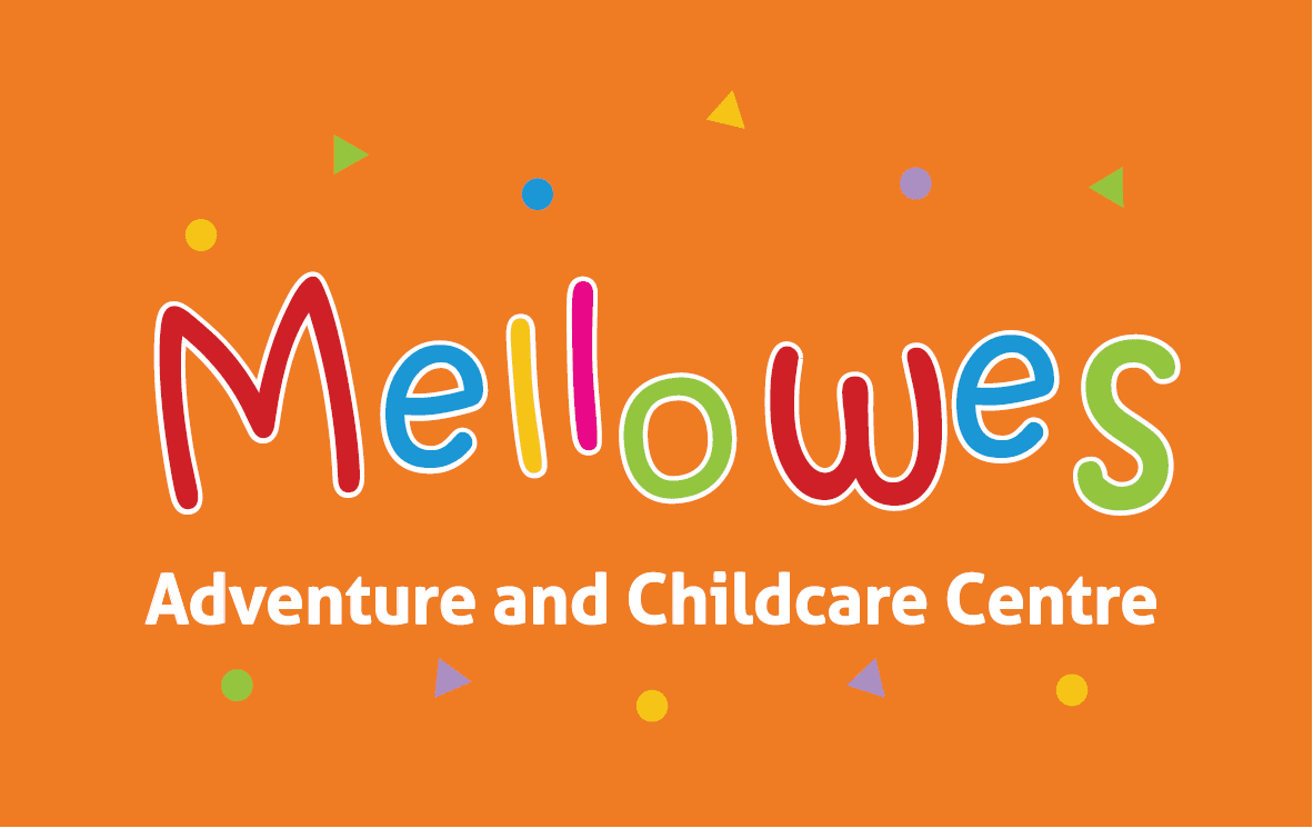 Mellowes Adventure Centre and Childcare serving Meath and Westmeath
